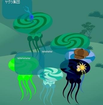 ヤグラ集団.jpg
